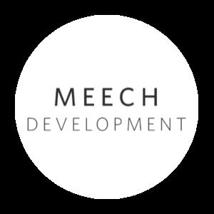 05_MEECH