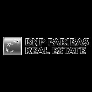 10_BNP