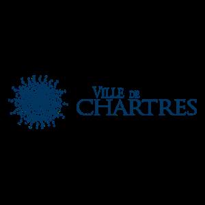 ville de chartre