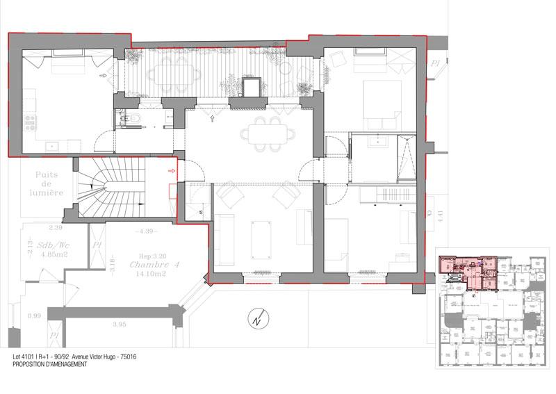z_BNPVH90_4101-12_Comm-meublé